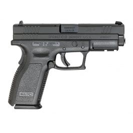 www.gunbuyer.com