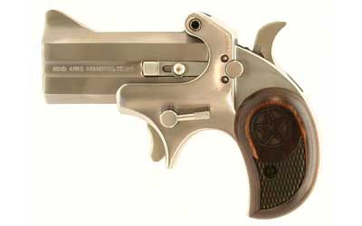 "BOND COWBOY DEFENDER WO/TG 45/410 3"""