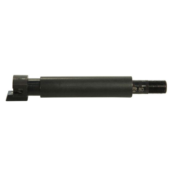 """Walther P22 22LR 3.4"""" Replacement BARREL 512502"""