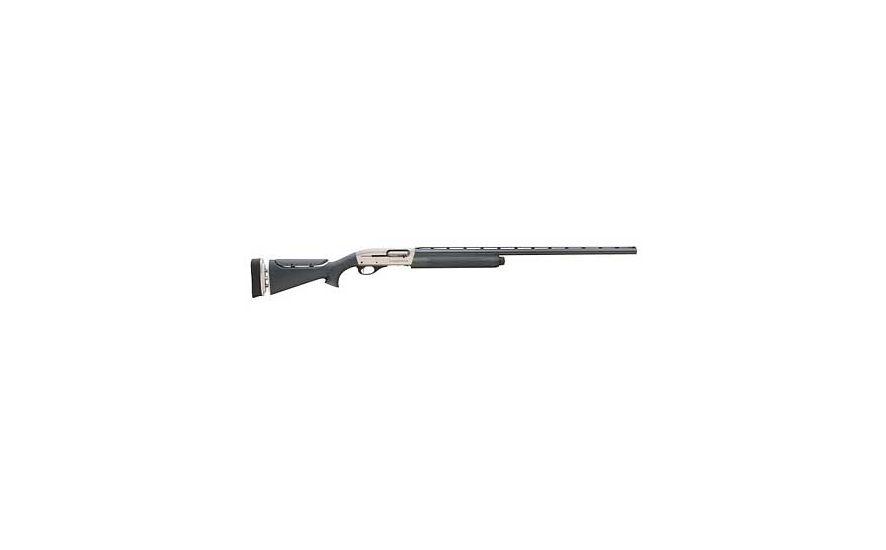 Remington 1100 Competition 12 Gauge 30