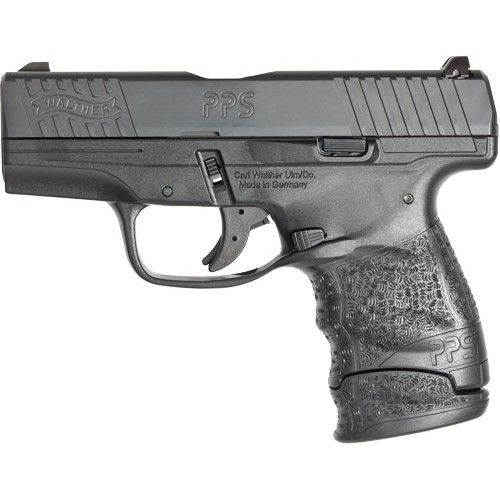 Walther PPS M2 LE 9mm 3 18