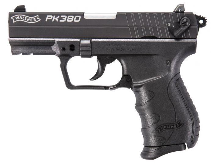 Walther PK380 380ACP 3 66