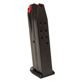 Walther PPQ M2 9MM Magazine 10Rd AFC 2796651