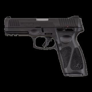 """Taurus G3 9mm 4"""" Barrel 17+1 1-G3941"""