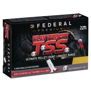 FED PTSSX191F7 TSS 12 3.5 21/4 5/50 TKY