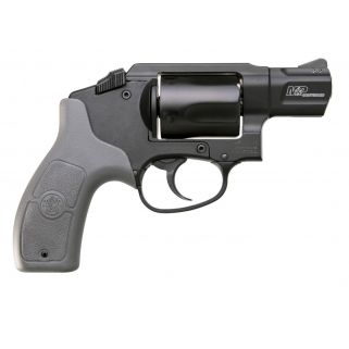 """Smith & Wesson M&P Bodyguard 38 Special 1.875"""" Barrel 5Rd 103039"""