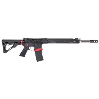 SAV 22938 MSR15 COMPETITION 5.56/223 18IN