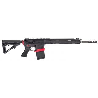 SAV 22940 MSR10 COMPETITION HD 308 18IN