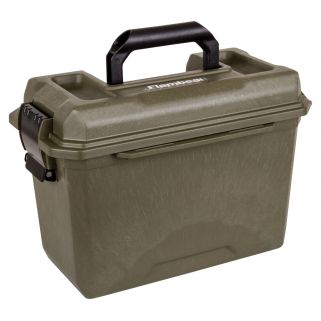 """FLAM 8415AC 14\\\"""" AMMO CAN"""