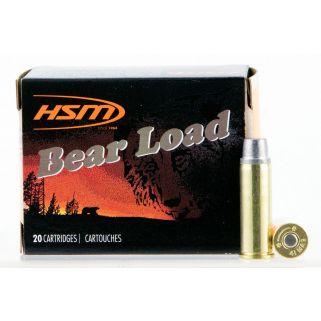 HSM 414N20 BEAR LOAD 41MAG 230 SWCGC 20/20