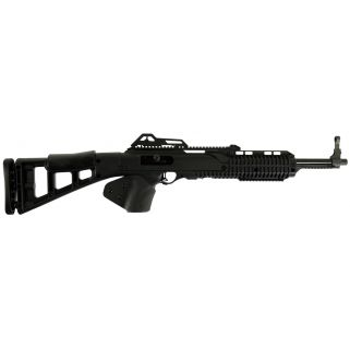 "Hi-Point 10mm 17.5"" Barrel 10+1 *CA* 1095TSCA"