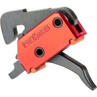 POF 01511 TRIGGER TWO STAGE EFP KNS PINS