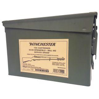 WIN SG3006WAC 3006 150 100/02 SRVGRD