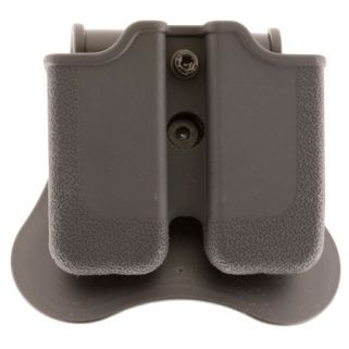 BDOG P-1911M POLY PADDLE MAG HOLDER