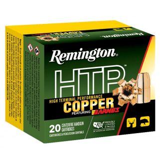 REM 27729 HTP41MAG1 HTP COP 41REM 180 XPB 20/10