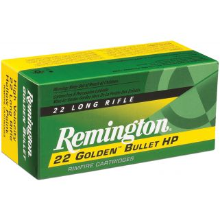 REM 21229 1600E 22LR 36 HV HP 225/10