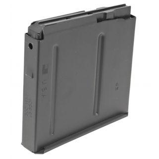 RUG 90682 MAG PREC RFL 300MG 5RD