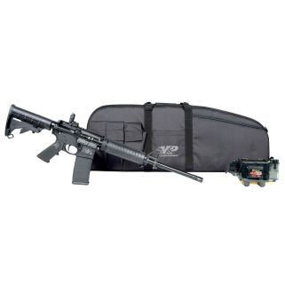 SWL M&P15SPTII 12095 SPTII PROMO KIT (10202) 30