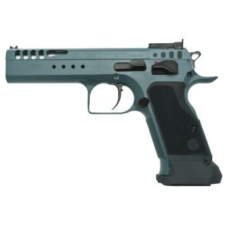 EAA 600336 WITNESS LTD CUSTOM 45ACP 10RD