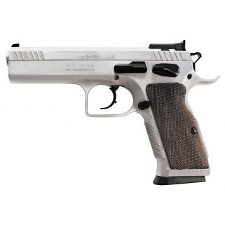 EAA 600612 WITNESS STOCK2 45ACP 10RD