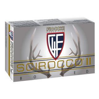 FIO 65MSCA 6.5CRD 130 SCCIR 20/10