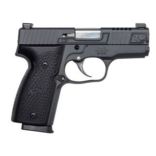 KAHR K9094NC1 25TH ANNIVERSARY K9 9MM