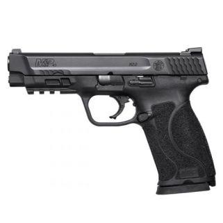 """Smith & Wesson M&P M2.0 45ACP 4.5"""" Barrel 10+1 11523"""