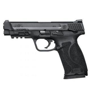"""Smith & Wesson M&P M2.0 45ACP 4.6"""" Barrel 10+1 11526"""