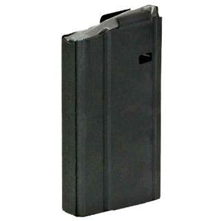 ARML 10607002 MAG AR10 308/243 20RD