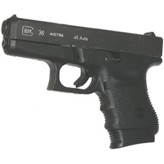 PEARCE PG360 GLOCK 36 GRIP EXT
