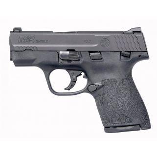"""Smith & Wesson M&P Shield M2.0 9mm 3.1"""" Barrel 7+1/8+1 11806"""