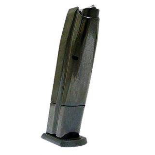 CZ 2075 Rami 9mm Luger Magazine 14Rd 11752