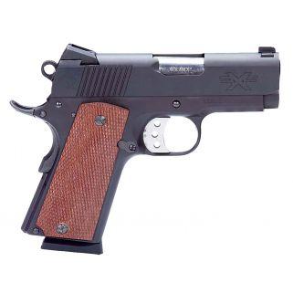 ATI GFX45TIB 1911 BULL BBL 3.18 7RD