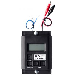 ONTIME 00503 DIGITAL REPLACEMENT TIMER