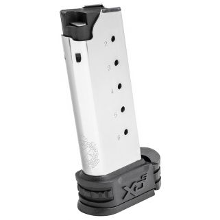 SPG XDS5006 MAG 45 6R