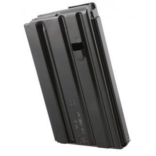 Bushmaster 450 Bushmaster Magazine 5Rd Black 93309