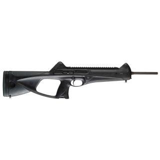 """Beretta CX4 Storm 9mm Luger 16.6"""" Barrel W/ Rear Ghost Ring Sights 15+1 JX49220M"""