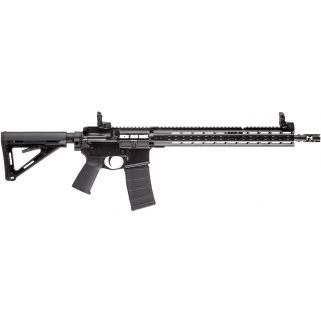 PWS M116RA1B MK1 MOD1 223 WYLDE 16.1