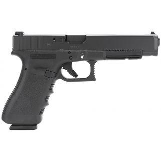 """Glock G35 Standard Gen 3 40S&W 5.31"""" Barrel 15+1 PI3530103"""