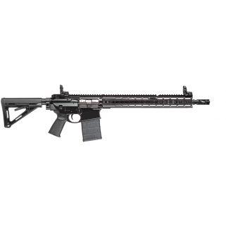 PWS M216RC1B MK2 MOD1 308 16.1