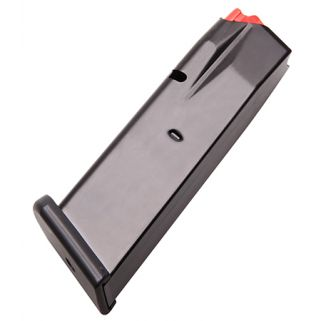 KRS PX008 MAG SPHINX S 9MM 10RD