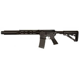 TACSOL TSAR C300K 300BLK 9IN KM FOREND