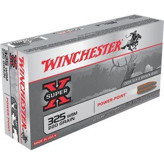 WIN X325WSM 325WSM 220PP 20/10