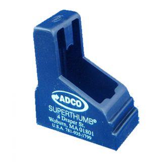 ADCO ST1 SUPER THUMB MAG LOADING TOOL