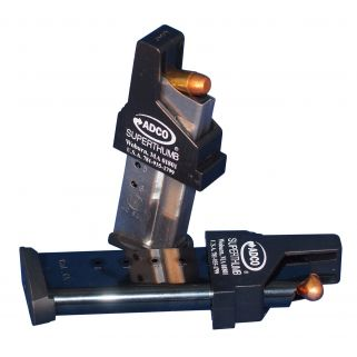 ADCO ST3 SUPER-THUMB III IN-LINE MAGS