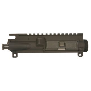 BCM 4-UR-M4 UPPER ASSBY FLATTOP M4