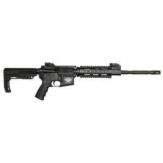 CFA XENA15 GEN4 5.56 RIFLE