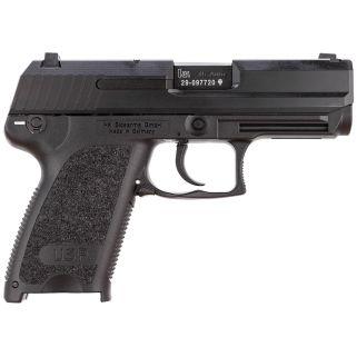 "Heckler & Koch USP45C Compact V1 45ACP 3.8"" Barrel 8+1 704531A5"