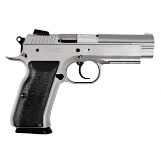 "EAA Witness 45ACP 4.5"" Barrel 10+1 Wonder Finish 999158"