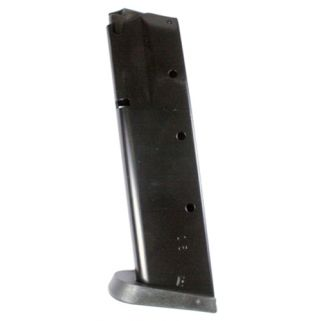 EAA Witness 9mm Magazine 16Rd Blued 101900